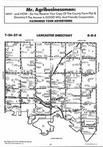 Map Image 019, Stephenson County 1996