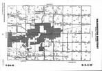 Map Image 001, Tazewell County 2000