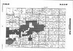 Map Image 002, Tazewell County 2000