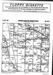 Map Image 003, Whiteside County 2002