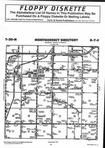 Map Image 015, Whiteside County 2002