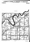 Map Image 019, Whiteside County 2002