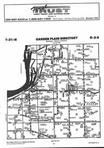 Map Image 034, Whiteside County 2002