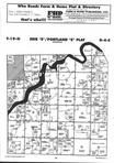 Map Image 037, Whiteside County 2002