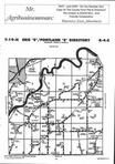 Map Image 039, Whiteside County 2002