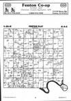 Map Image 044, Whiteside County 2002