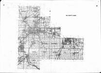 Index Map, Will County 1979