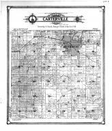 Carterville Township, Williamson County 1908