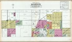 Marion - North, Williamson County 1908