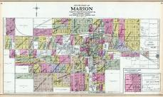 Marion - South, Williamson County 1908