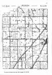 Map Image 001, Boone County 1977