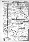 Map Image 010, Wabash County 1967