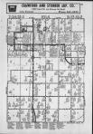 Map Image 012, Allen County 1970