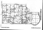 Map Image 007, Atchison County 2002