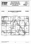 Map Image 009, Atchison County 2000