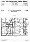 Map Image 011, Atchison County 2000