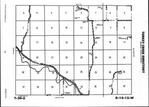 Map Image 006, Barber County 2001