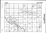 Map Image 008, Barber County 2001