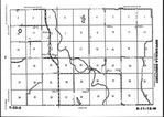Map Image 022, Barber County 2001