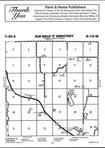 Map Image 039, Barber County 2001