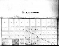 Ellinwood, Page 044 - Above, Barton County 1902