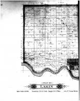 Lakin, Page 040 - Left, Barton County 1902