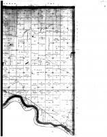 Lakin, Page 041 - Right, Barton County 1902