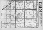 Map Image 004, Bourbon County 1967