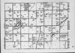 Map Image 015, Bourbon County 1971