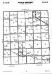 Map Image 007, Brown County 1998
