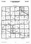 Map Image 007, Brown County 2000