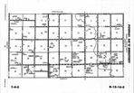 Map Image 014, Brown County 2000