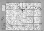 Index Map, Cloud County 1995