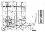 Map Image 014, Dickinson County 2002