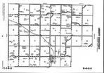 Map Image 034, Dickinson County 2002
