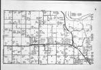 Map Image 007, Doniphan County 1973