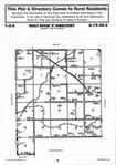 Map Image 003, Doniphan County 2000