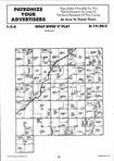 Map Image 004, Doniphan County 2000
