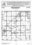 Map Image 012, Doniphan County 2000