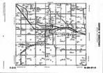 Map Image 017, Doniphan County 2000