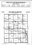 Map Image 001, Doniphan County 2002
