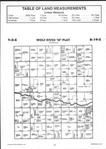 Map Image 002, Doniphan County 2002