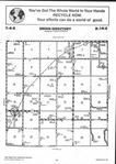 Map Image 012, Doniphan County 2002