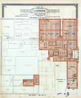 Lawrence City - Section 036, Douglas County 1921