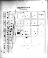 Princeton, Franklin County 1903