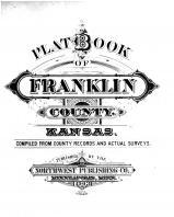 Title Page, Franklin County 1903