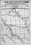 Map Image 002, Geary County 1966