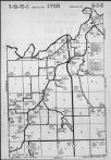 Map Image 010, Geary County 1966