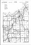 Map Image 006, Geary County 1978