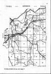 Map Image 009, Geary County 1978